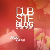 Alyaz - KapR.I.P. mix