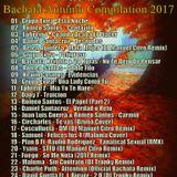 Bachata Autumn Compilation 2017 - DJ Maikiu & DJ Papi Shangó