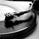 GZI-Vinyl Session #1