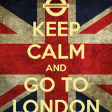 Back To London