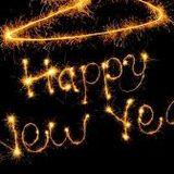 Eloi F's Happy New Year Set