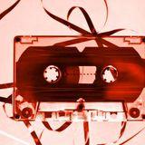 DJB Club sessions VOL 3 ( Tomorrowland 17 warmup )