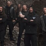 Hecate Enthroned Hammerfest 2017 Interview
