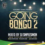 Going Bongo Vol 2