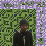 House of Feelings Radio Ep 82: 1.26.18 (DJ Olive T)