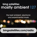 Mostly Ambient 127