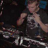 Gareth rooney@technosoul on www.fnoob.com