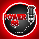 Power 88 Master Mix Saturday's Break Beats/Park Jams Show #47