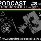 Podcast EremitaroOts #08