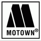 Mowtown tracks live from the soul night 13/9/14   enjoy
