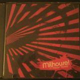 Milhouse! DEMO Diciembre 2008...