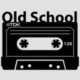 Lunatic Asylum DJ Set - Strictly Oldschool