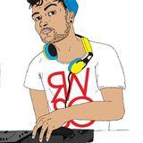 Le Soso's Exclusive Mini Mix for Smoke Radio