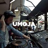 Umoja • DJ set • LeMellotron.com