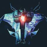 Skrillex - Live @ Lollapalooza 2014 (Chicago)