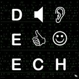 Deech - Huligan party mix 28-11-2015