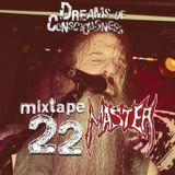 Mixtape 22: Master