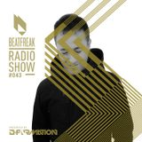 D-Formation - Beatfreak Radio Show 043 - 10-Mar-2018
