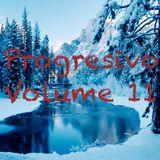 Progresivo - Volume 11
