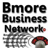 Black Business Forum with host Heru-Ka Anu     Mission Unstoppable
