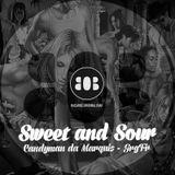 Candyman da Marquis & GRGFR: SWEET&SOUR at BOB 13.11.02.part.1