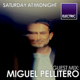 12.03.17 - GUESTMIX Miguel Pellitero