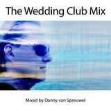 The Wedding Club Mix