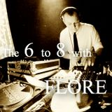 The 6 to 8 with Flore & Bert on Beats