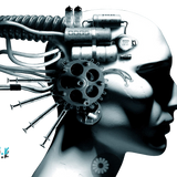 techno selector 19