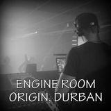 TradeMarc LIVE @ Origin, Durban (31/05/14)
