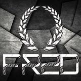 FR2D - MINAC Promomix