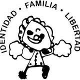 Conferencia de prensa de Abuelas de Plaza de Mayo: Nieto 118