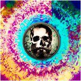 Atom Heart Mutha RadioShow November 2016