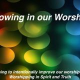 Learning to Understand Worship