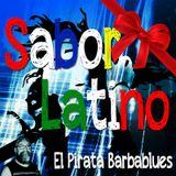 Sabor Latino n.316 Navidad