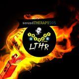 LTHR - 005 - SOUND THERAPY