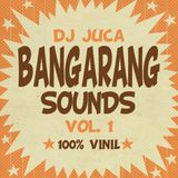 Bangarang Sounds vol.1