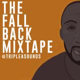 The Fall Back Mixtape