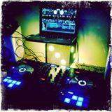 Mix 33 - Enia