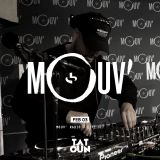 Tatoun Mix | Mouv' radio - 03.02.19