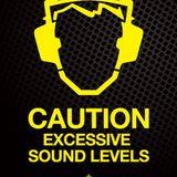 Jordi Mix Session 002 - (Dj Jordizin)