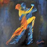 Tango Poema 2014-02-07