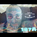 tattboy's Mix No. 187A ~ October 2014..!! ~ Progressive EDM ~ Electro House ~ Club ~ Random