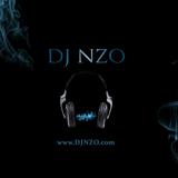 Website Demo - DJNZO.com