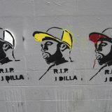 Tribute to James Yancey aka. J Dilla aka. Jay Dee