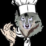 MOC - Jun 2017 - Matthew 7 - Wolf in Chef's Clothing