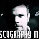 ATB DISCOGRAPHY MIX