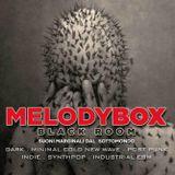 Melody Box - (23) 15.03.2017 - Bosi & D'Altri