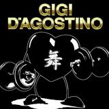 GIGI D'AGOSTINO MIX 3
