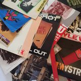 All Vinyl UK Hip Hop 80s-2000s pt.1
